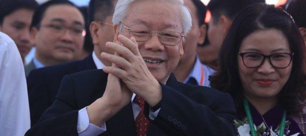 tong-bi-thu-chu-tich-nuoc-gui-thu-dip-khai-giang-nam-hoc-2019-2020-1